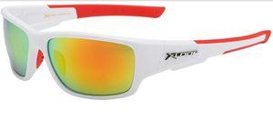 Men's Sunglasses for Sale in Hartford, CT
