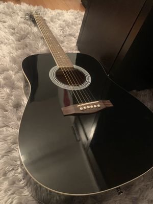 Gibson maestro acoustic for Sale in Los Angeles, CA