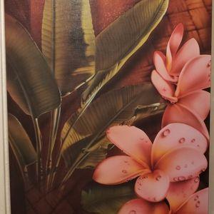 Wall Art for Sale in Turlock, CA