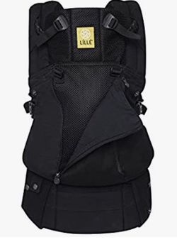Lillebaby Complete Carrier for Sale in San Ramon,  CA