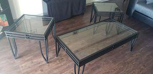 Living Room Set (Pickup Only) for Sale in Denver, CO
