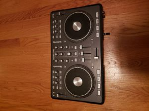 DJ equipment for Sale in Mechanicsville, VA