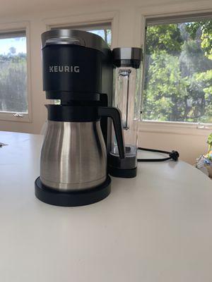 Keurig coffee machine for Sale in Los Angeles, CA