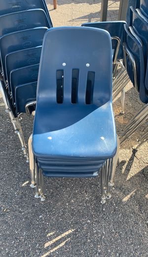 Kids chairs for Sale in Aurora, CO