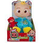 Cocomelon jj doll for Sale in Yuba City, CA