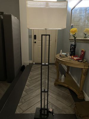 TAKE THIS LAMP. for Sale in Las Vegas, NV