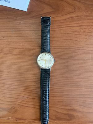 Longines Automatic Watch for Sale in Huntington Beach, CA