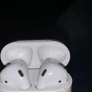 EarPods for Sale in Buffalo, NY