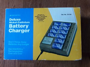 Archer Battery Charger for Sale for sale  New York, NY