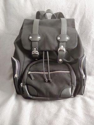 Douglas Backpack/Bookbag for Sale in Worthington, OH