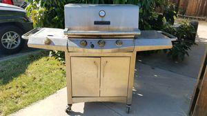 Front Avenue Grill/BBQ for Sale in El Cajon, CA
