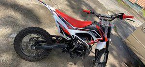 Dirt Bike Moto Sports for Sale in Marietta, GA