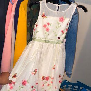 Fancy Dress for Sale in Carson, CA
