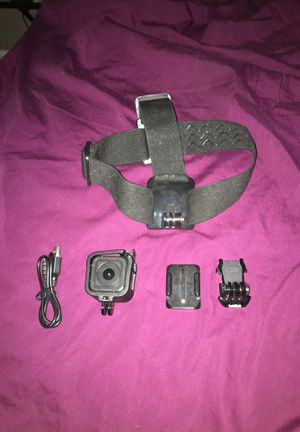 GoPro HERO 4 SESSION for Sale in Chardon, OH