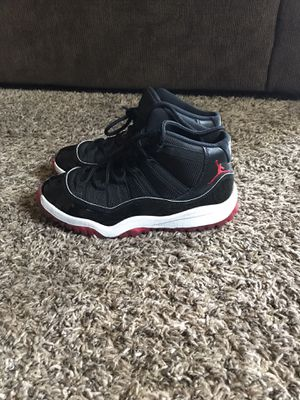 Jordan breds for Sale in San Antonio, TX