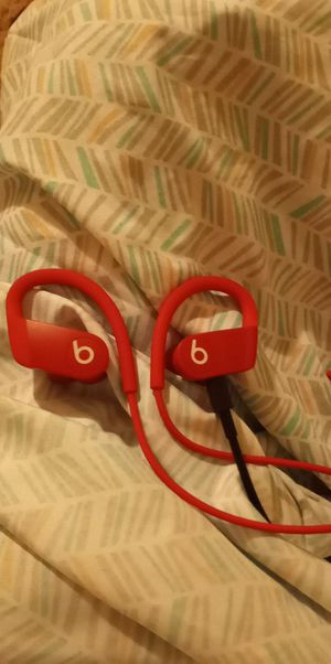 Beats by Dre Headphones for Sale in Obetz, OH