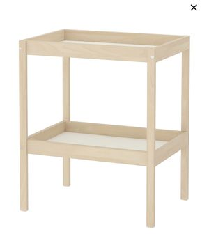 Changing table for Sale in Hialeah, FL