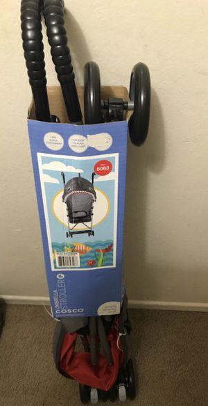 New stroller for Sale in Fresno, CA
