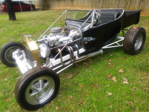 1923 Ford For sale or trade for Sale in Bessemer City, NC