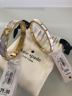 Kate spade bracelet for Sale in Santa Ana, CA