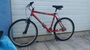Trek mountain bike for Sale in Fort Pierce, FL