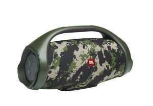 JBL Speaker BoomBox 1 - New and Original for Sale in Doral, FL
