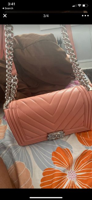 Chanel bag for sell for Sale in Philadelphia, PA