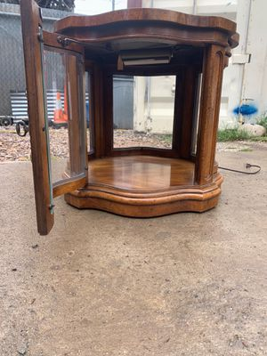 Side tables for Sale in Santee, CA