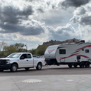 2019 Pacific Coachworks Blazen 2213 for Sale in Scottsdale, AZ