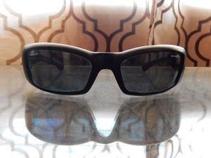 Arnette sunglasses for Sale in Las Vegas, NV