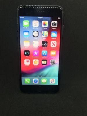 iPhone 8 Plus 256gb Unlocked for Sale in Chesapeake, VA