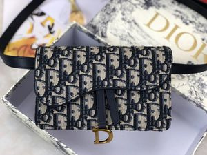 Dior belt bag for Sale in New York, NY