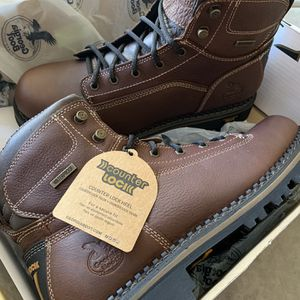 Men's Work boot - Brand new -Men's 11 for Sale in Las Vegas, NV