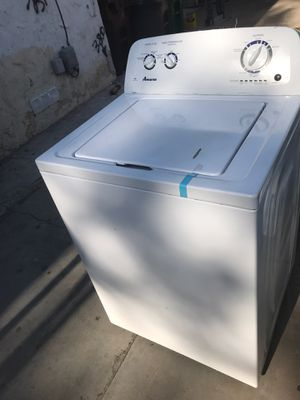 Washer for Sale in Carson, CA