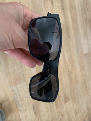 Oakley Sunglasses for Sale in Torrance, CA