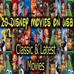 Toy story 1-4 , cars 1-3 frozen , ECT for Sale in Los Angeles, CA