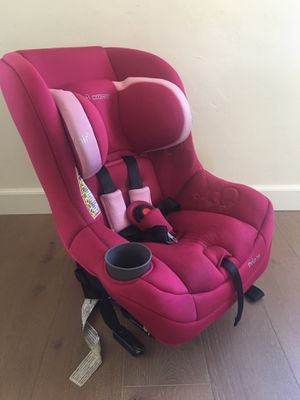 Maxi-Cosi® Pria 70 Car Seat in Pink for Sale in Beverly Hills, CA