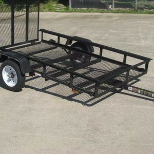 Trailer 5x8 for Sale in Lake Alfred, FL