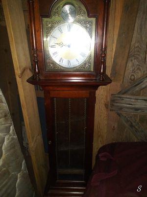 Authentic Howard Miller clock for Sale in Greer, SC