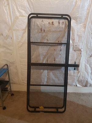 Cargo carrier for Sale in Altoona, IA