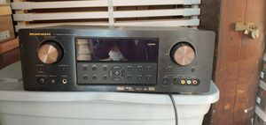 Marantz SR4002 receiver for Sale in Queens, NY