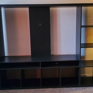TV Stand for Sale in Rolling Meadows, IL