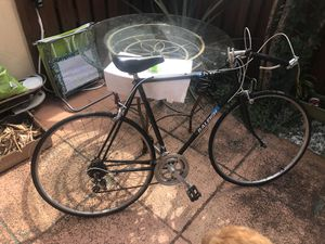 Raleigh Bicycle for Sale in West Palm Beach, FL