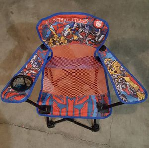 Kids chair for Sale in Renton, WA