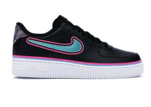 Air force 1 01' Lv08 sport 'South Beach for Sale in New Castle, DE