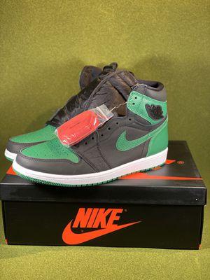 Jordan 1 - Pine Green 2.0 - Size 11 for Sale in Seattle, WA