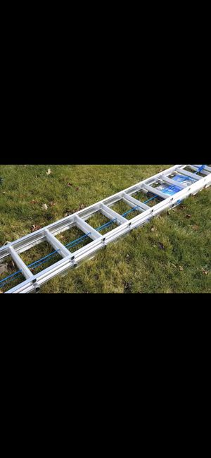 Ladder for Sale in Mount Juliet, TN