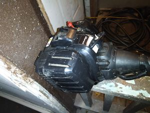Murray gas weed wacker for Sale in Cleveland, OH