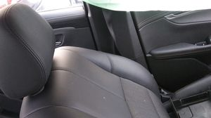 Driver seat leather, assembly, Impala Chevy 2019 y. for parts for Sale in Miami Gardens, FL