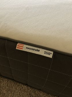 King size Mattress for Sale in Culver City,  CA